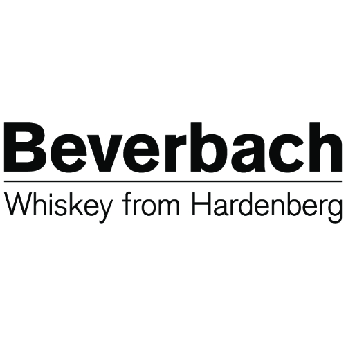 Beverbach Whiskey