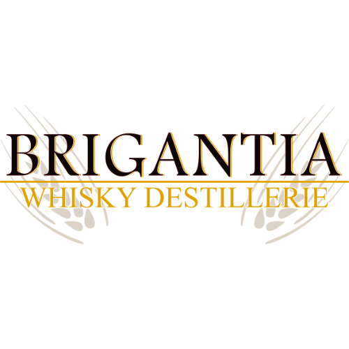 Brigantia® - Single Malt Whisky vom Bodensee