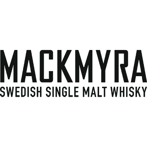 Mackmyra Swedish Whisky GmbH