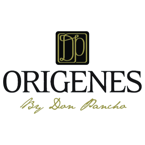 Origenes by Don Pancho