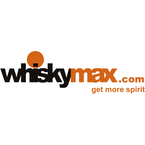 Whiskymax