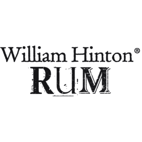 WILLIAM HINTON RUM DA MADEIRA