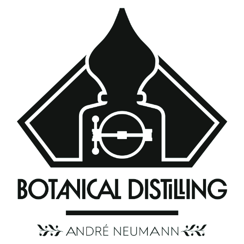 Botanical Distilling