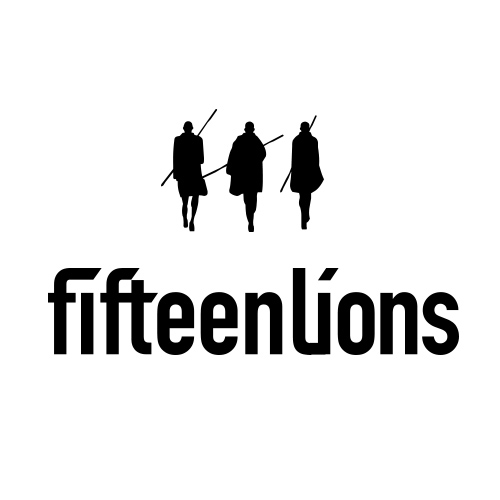 fifteenlions GmbH & Co. KG