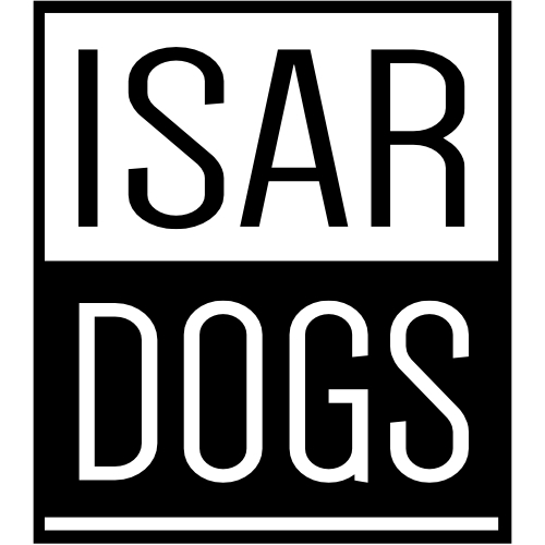 ISARDOGS Food Truck & Catering