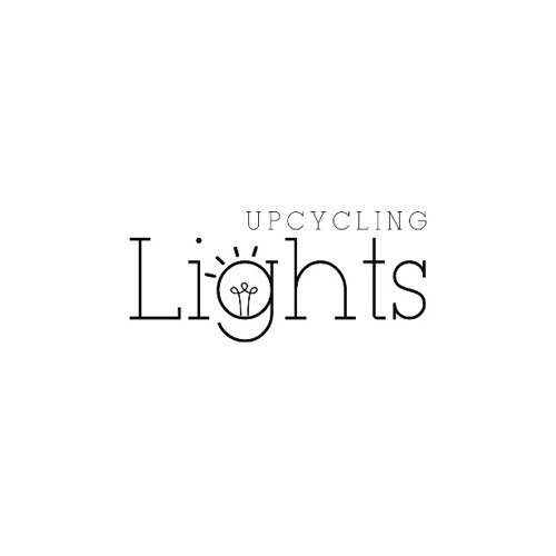 Upcycling Lights