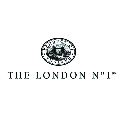 The London No.1