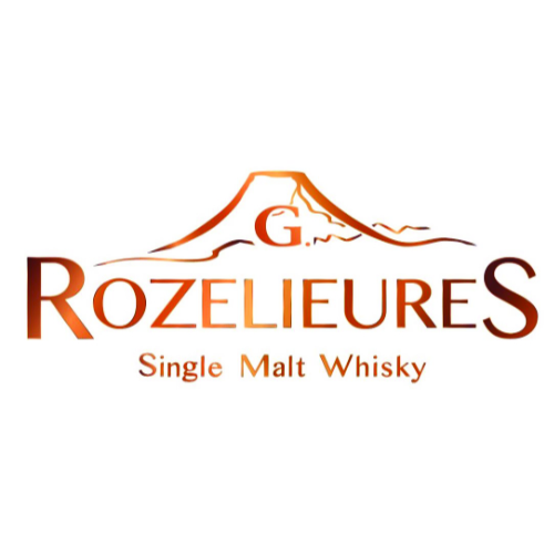 Whisky Rozelieures