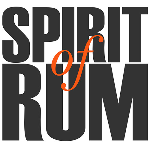 Spirit of Rum Event GmbH